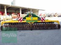Zunhammer KUSGU  52-650/2 Güllescheibenegge