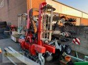 Gülleschlitzgerät typu Beckmann-Volmer Volmer Strip Till Culex, Gebrauchtmaschine w Ahaus