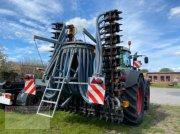 Gülleschlitzgerät typu Veenhuis Euroject 3500, Gebrauchtmaschine v Burow