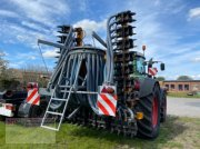 Gülleschlitzgerät tip Veenhuis Euroject 3500, Gebrauchtmaschine in Burow