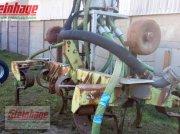 Gülleselbstfahrer tip BSA Gülleverteiler Güllegrubber, Gebrauchtmaschine in Rollwitz