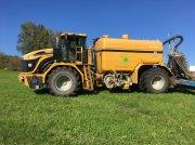 Gülleselbstfahrer tip CHALLENGER Terra Gator 3244, Gebrauchtmaschine in Horgau