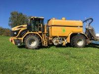 CHALLENGER Terra Gator 3244 autotransportor de dejecții lichide