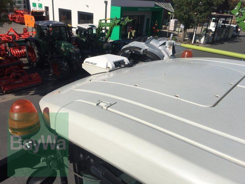 Gülleselbstfahrer des Typs CLAAS XERION 3800 Sattle Trac mit 15 m³ Zunhammeraufbau >>Sofort einsatzbereit!!<<, Gebrauchtmaschine in Fürth (Bild 20)