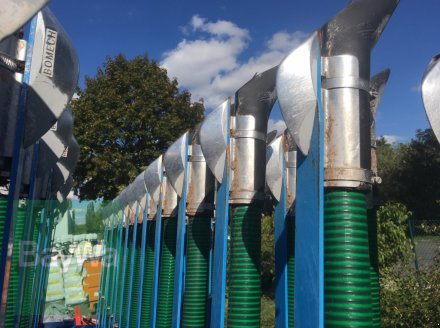 Gülleselbstfahrer des Typs CLAAS XERION 3800 Sattle Trac mit 15 m³ Zunhammeraufbau >>Sofort einsatzbereit!!<<, Gebrauchtmaschine in Fürth (Bild 26)