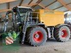 Gülleselbstfahrer des Typs CLAAS Xerion 3800 Sattletrac mit 15 m³ Zunhammer und Zubehör in Fürth