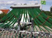 Fliegl COMPACT 9M autotransportor de dejecţii lichide