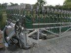 Gülleselbstfahrer des Typs Fliegl SKATE 150 in Burgbernheim