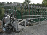 Fliegl SKATE 150 magajáró trágyalékihordó
