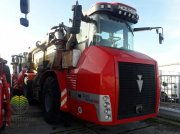 Holmer TERRA VARIANT 600, TV 600 autotransportor de dejecții lichide
