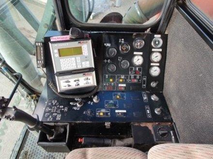 Gülleselbstfahrer des Typs Holmer TV 420, Gebrauchtmaschine in Schutterzell (Bild 9)