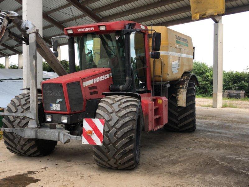 Gülleselbstfahrer des Typs Horsch AT 300L, Gebrauchtmaschine in Schmiechen (Bild 1)