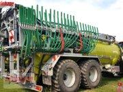 Kotte Schwanenhals PTLX Самоходный разбрасыватель жидкого навоза