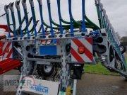 Gülleselbstfahrer des Typs Sonstige BOMECH FARMER 15, Neumaschine in Halvesbostel
