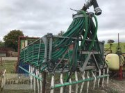 Gülleselbstfahrer des Typs Sonstige Claas 13,5m.Schleppschlauc, Gebrauchtmaschine in Moringen
