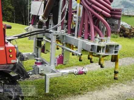 Gülleselbstfahrer типа Sonstige KOHLI Fassverteiler, Neumaschine в Freiburg (Фотография 8)