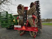 Gülleselbstfahrer des Typs Sonstige SCHUITEMAKER EXACTA 1230, Gebrauchtmaschine in Mühlengeez