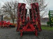 Gülleselbstfahrer типа Sonstige SCHUITEMAKER EXACTA 1230, Gebrauchtmaschine в Mühlengeez