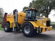 Gülleselbstfahrer tipa Sonstige Terra Gator 2104 Schuitemaker Exacta 870, Gebrauchtmaschine u Vriezenveen