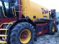 Sonstige VT 3936 Самоходный разбрасыватель жидкого навоза