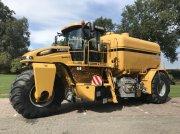 Gülleselbstfahrer типа Terra Gator CVT 8333, Gebrauchtmaschine в Vriezenveen