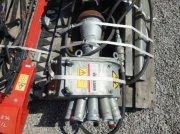 Gülleselbstfahrer des Typs Vogelsang ECL 12-50, Gebrauchtmaschine in Kandern-Tannenkirch