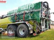 Gülleselbstfahrer des Typs Vogelsang Gülleverteiler Schleppschlauch, Gebrauchtmaschine in Rollwitz
