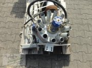 Gülleselbstfahrer tip Vogelsang LVX 12-50, Gebrauchtmaschine in Kandern-Tannenkirch