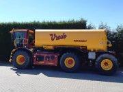 Gülleselbstfahrer tip Vredo VT3936 OPLEGGER, Gebrauchtmaschine in Dodewaard