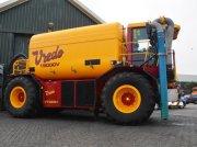 Gülleselbstfahrer tip Vredo VT3936, Gebrauchtmaschine in Dodewaard