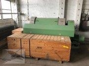 GEA Shell Alvania R 3 Dekanter Separator do gnojowicy