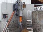 Gülleseparator a típus Moosbauer Separator Pumpenseparator KKS3 V/P ekkor: Reut