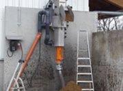 Moosbauer Separator Pumpenseparator KKS3 V/P Separator do gnojowicy