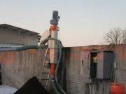 Moosbauer Separator Pumpenseparator KKS3 V/P trágyaléleválasztó