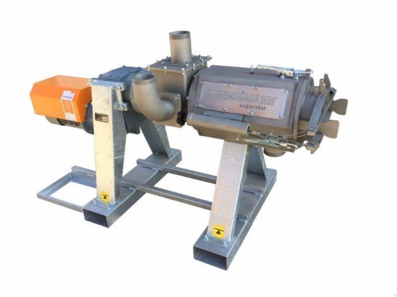 Gülleseparator типа Moosbauer Separator Separator KKS26, Neumaschine в Reut (Фотография 1)