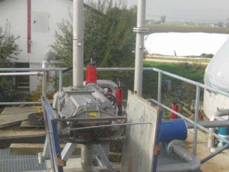 Gülleseparator a típus Moosbauer Separator Separator KKS26, Neumaschine ekkor: Reut (Kép 4)