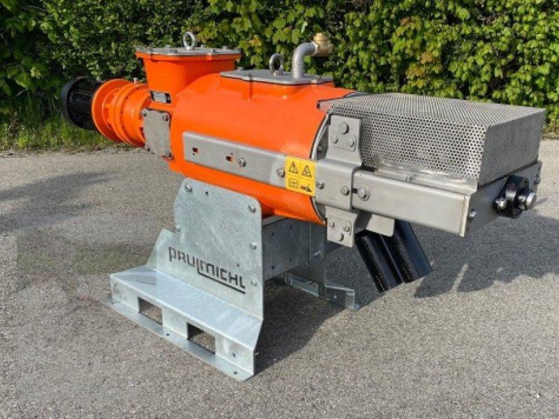 Gülleseparator a típus Paulmichl Separator PM 260 ca. 20m³/h, Gebrauchtmaschine ekkor: Leutkirch (Kép 1)