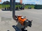 Gülleseparator a típus Paulmichl Separator PM260 2G ekkor: Leutkirch