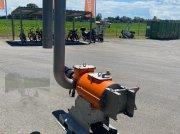 Gülleseparator a típus Paulmichl Separator PM260 2G, Gebrauchtmaschine ekkor: Leutkirch