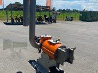 Paulmichl Separator PM260 2G Separator do gnojowicy