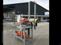 Paulmichl Separator Separator do gnojowicy