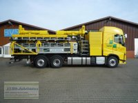 Sonstige GS 6000 - GS 9000, 80 - 450 m³/Std., NEU, Börger Separationstechnik, Bau nach Wunsch Gülleseparator