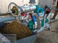 Stallkamp Compress 2,2 Separator do gnojowicy