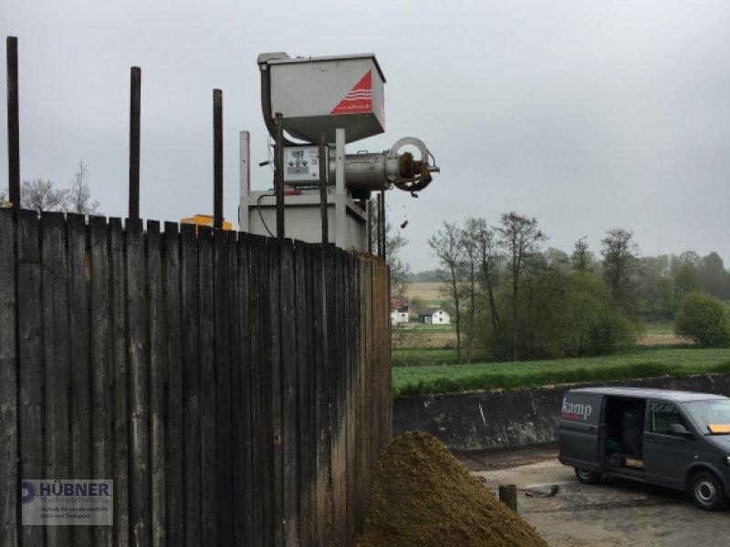 Gülleseparator a típus Stallkamp Large (PSS-mEL) 4 kW, Neumaschine ekkor: Memmelsdorf (Kép 4)