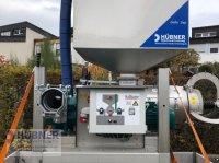 Stallkamp Large (PSS-mEL) 4 kW Separator do gnojowicy
