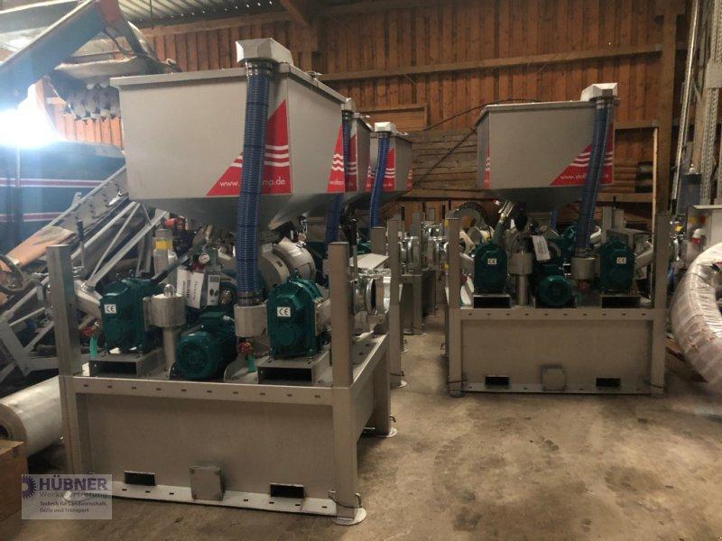 Gülleseparator a típus Stallkamp Large (PSS-mEL) 4 kW, Neumaschine ekkor: Memmelsdorf (Kép 5)