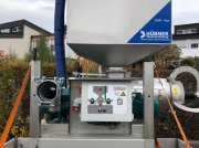Stallkamp Large (PSS-mEL) 4 kW Сепаратор для навозной жижи