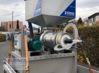 Stallkamp Large (PSS-mEL) 5,5 kW Separator do gnojowicy
