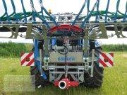 Gülleverteiltechnik tip Bomech Farmer 15 Verschlauchung, Gebrauchtmaschine in Schöningen