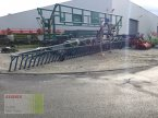 Gülleverteiltechnik des Typs Bomech Farmer 15 in Vohburg